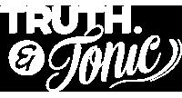 logo_wh_200x108px