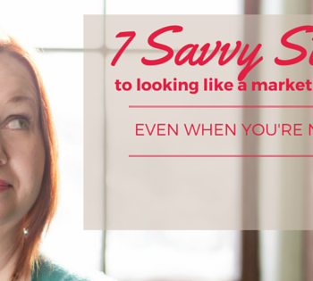 7 Savvy Steps - Blog-3